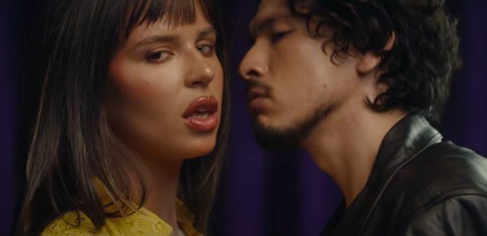 Nathy Peluso lança novo single